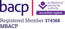 BACP Logo - 374368